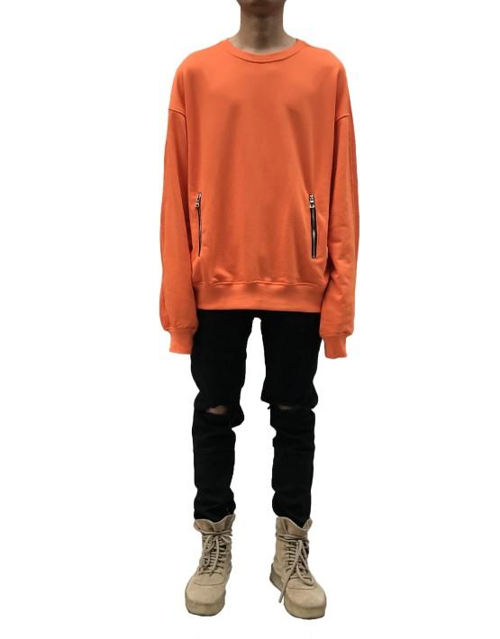 zip-sweater21