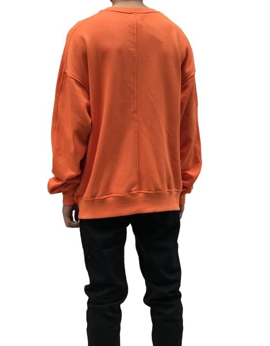 zip-sweater22