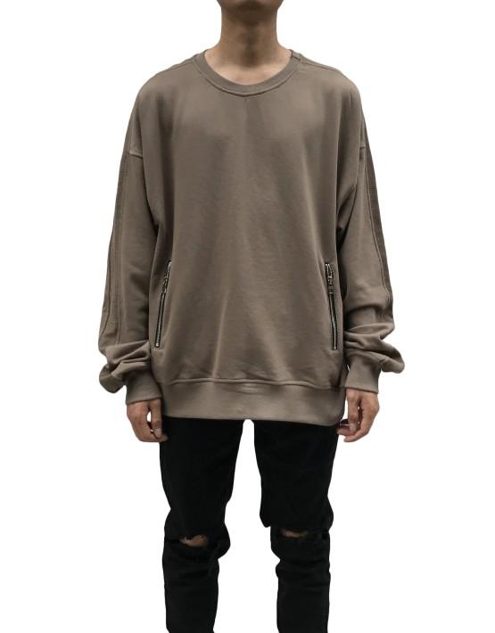 zip-sweater23