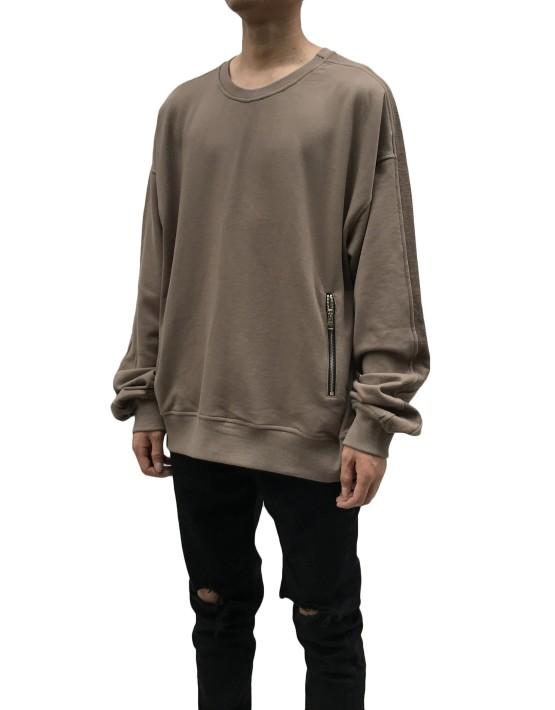 zip-sweater24