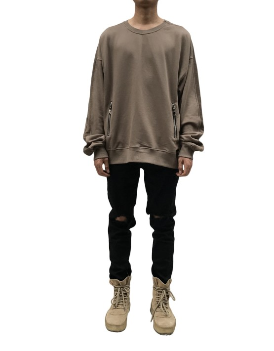 zip-sweater25