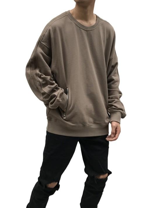 zip-sweater26