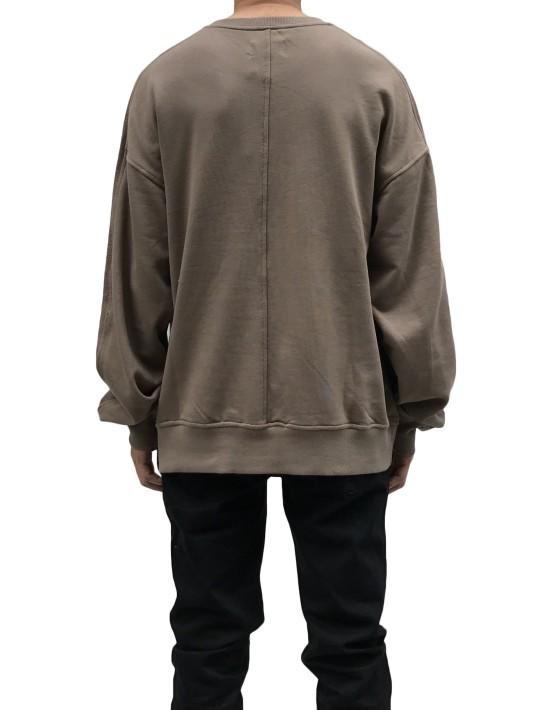 zip-sweater27