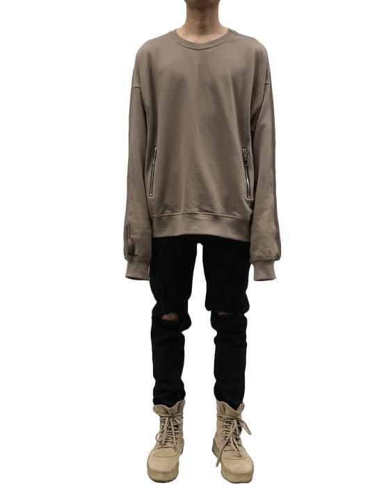 zip-sweater28