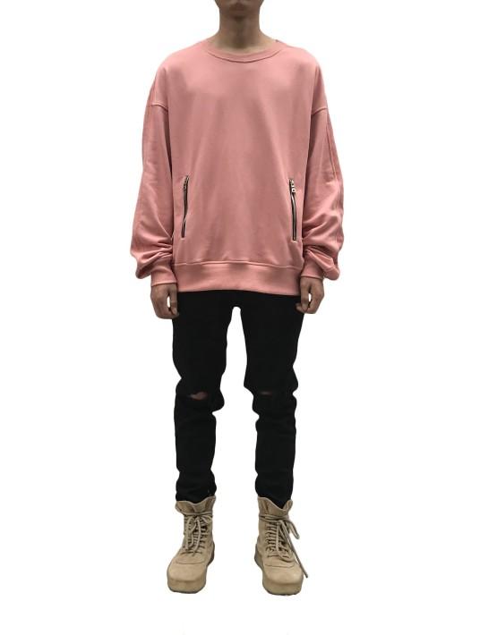 zip-sweater3