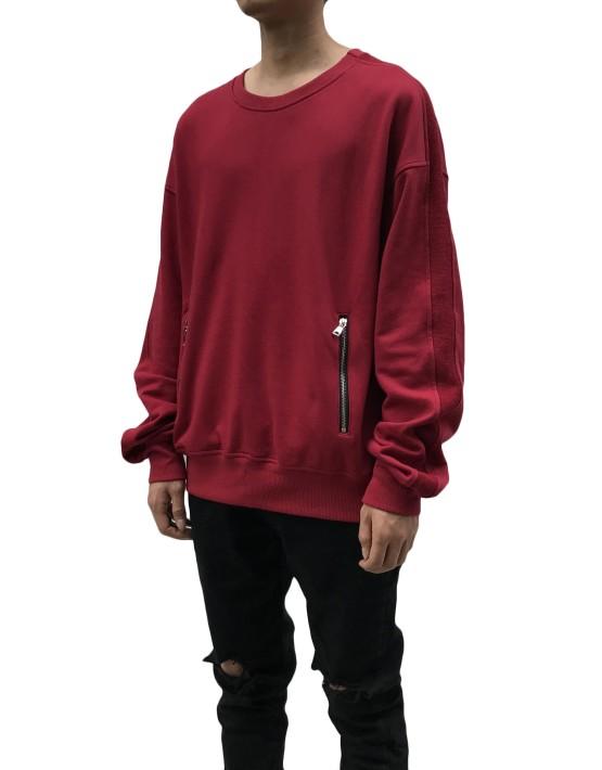 zip-sweater30