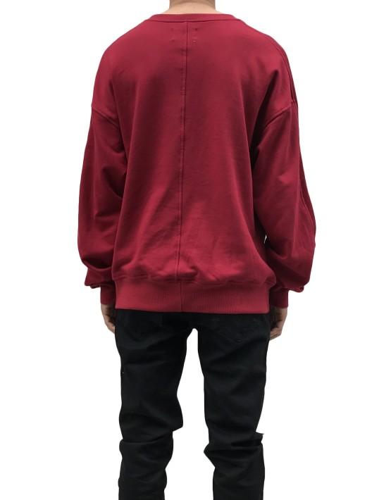 zip-sweater31