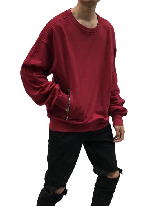zip-sweater33