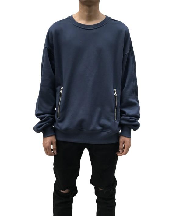zip-sweater34