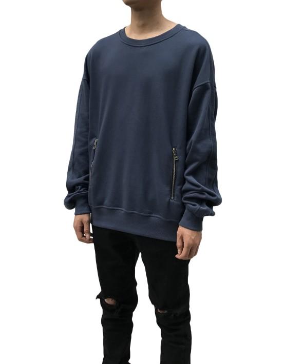 zip-sweater35