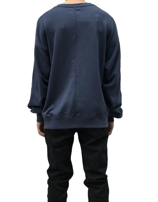 zip-sweater36