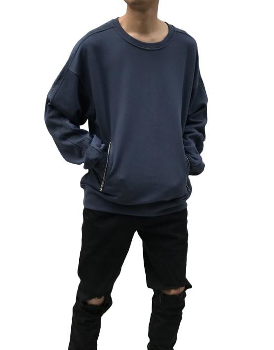 zip-sweater37