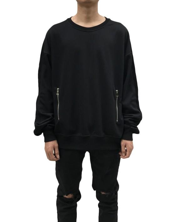 zip-sweater39