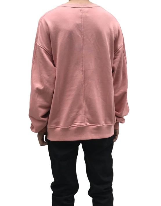 zip-sweater4