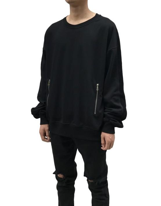zip-sweater40