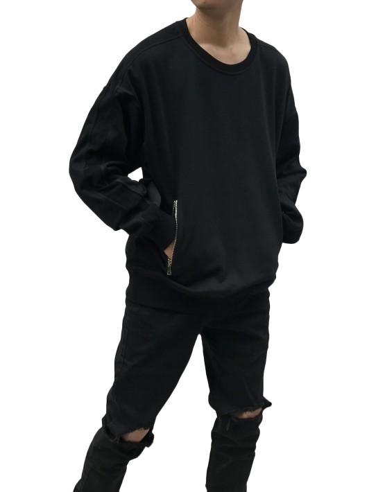 zip-sweater41