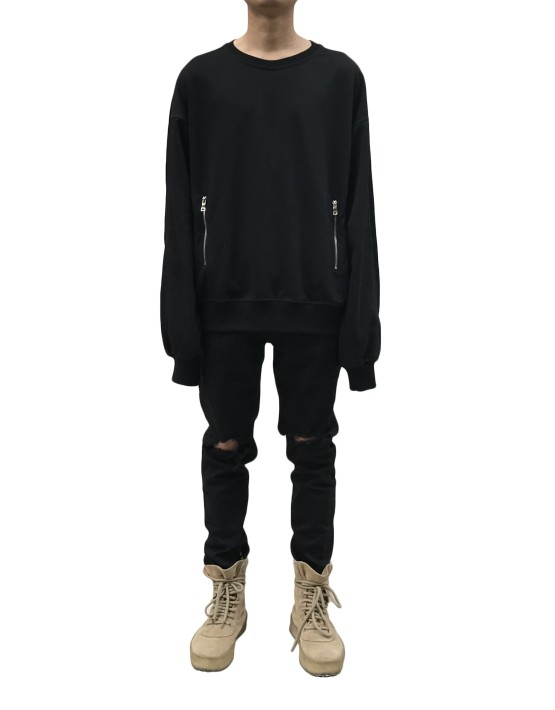 zip-sweater42