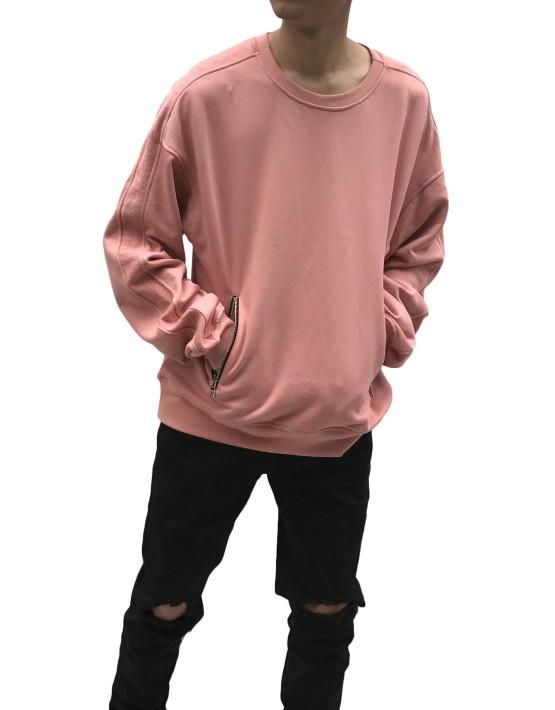 zip-sweater5