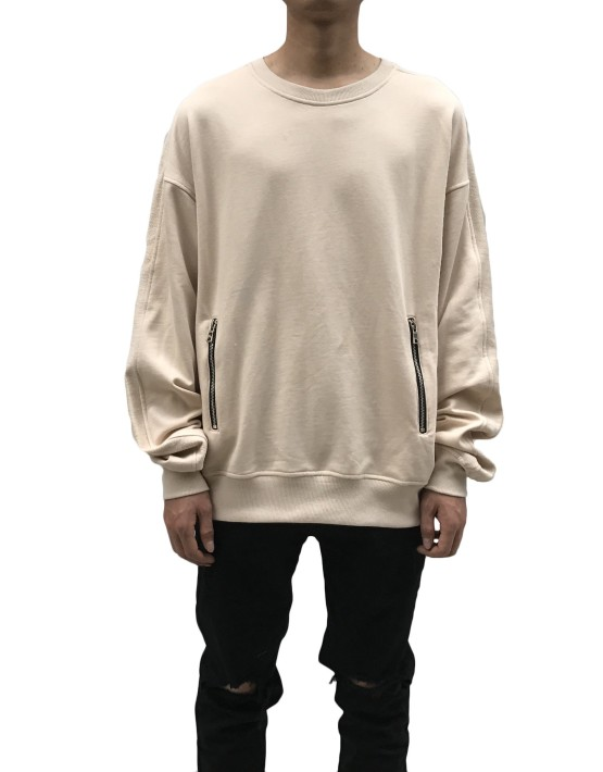 zip-sweater6