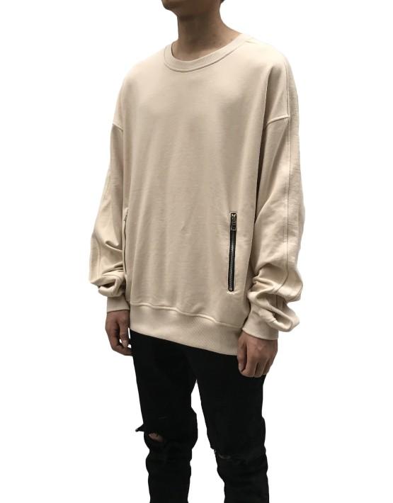 zip-sweater7