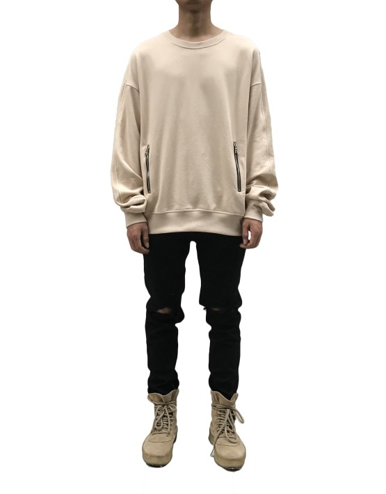 zip-sweater8