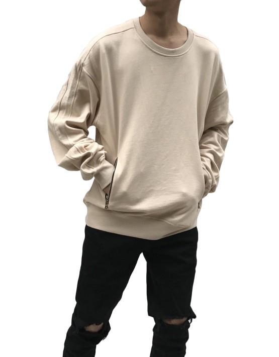 zip-sweater9