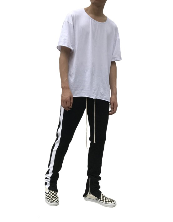 zip-track-pant22