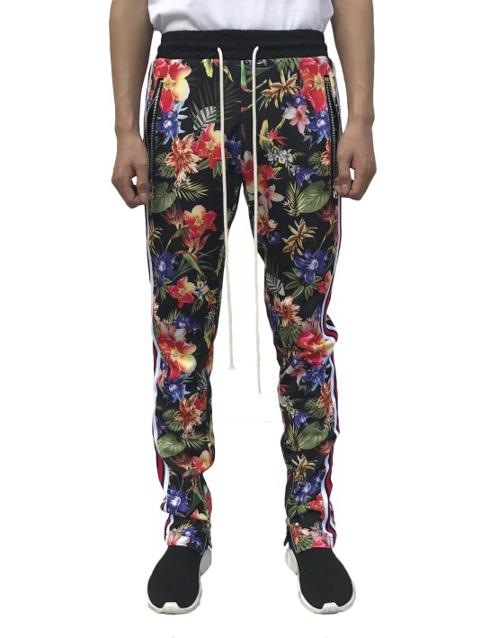 Floral-Track-Pant2