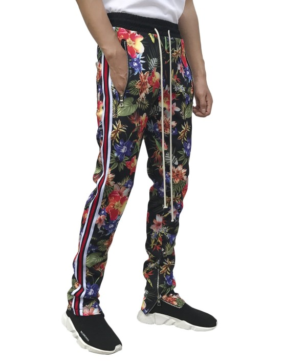 Floral-Track-Pant3