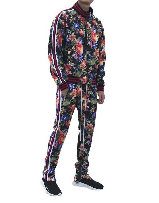 Floral-Track-Pant4