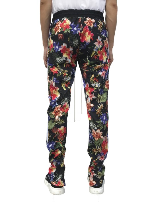 Floral-Track-Pant5