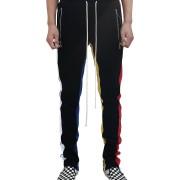 Four-Tone-Track-Pants
