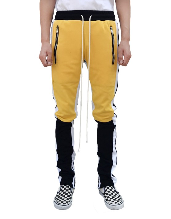 Motocross-Track-Pant