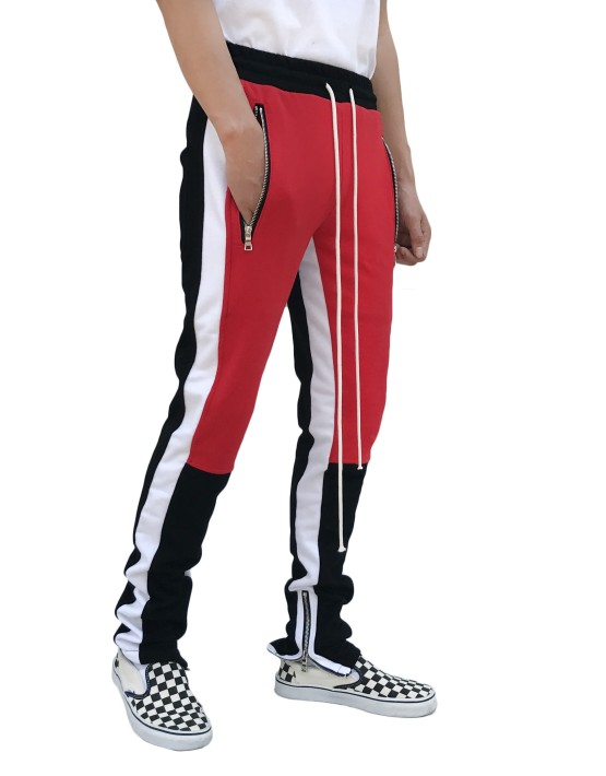 Motocross-Track-Pant11