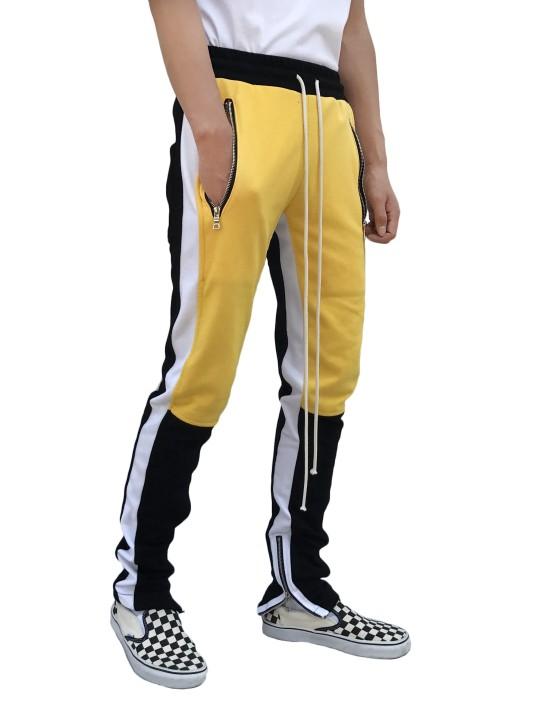 Motocross-Track-Pant3