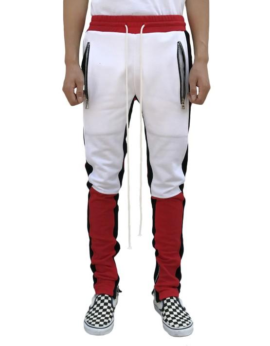Motocross-Track-Pant5