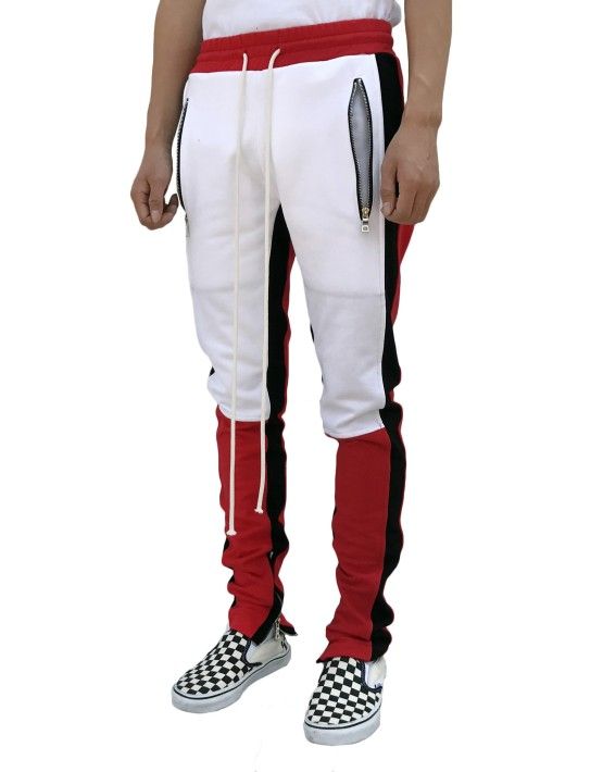 Motocross-Track-Pant6