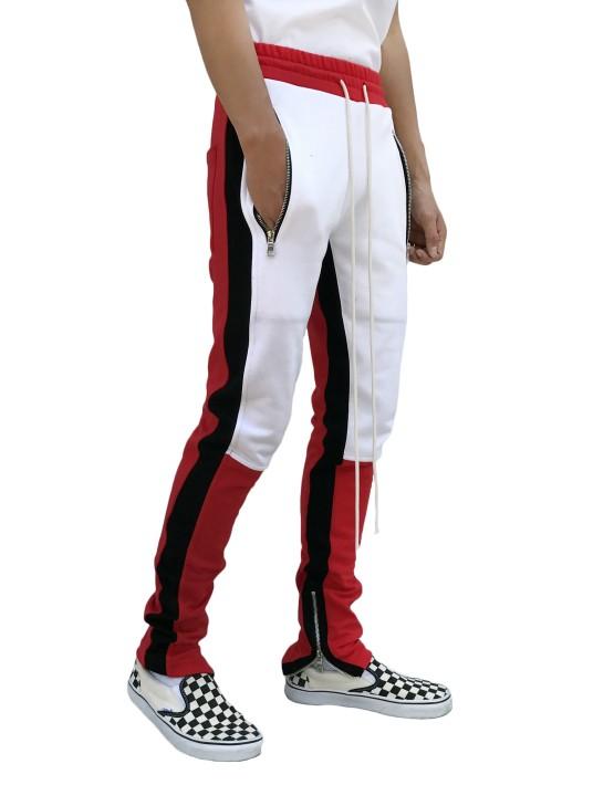 Motocross-Track-Pant7