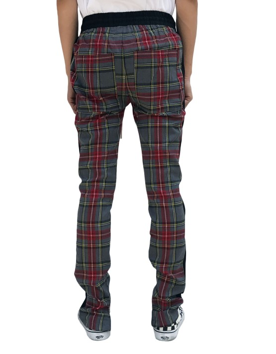 Plaid-Zip-Track-Pant11