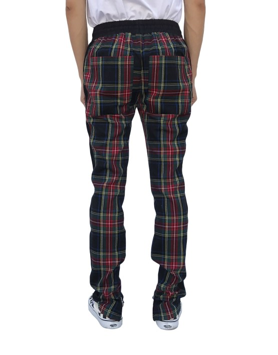 Plaid-Zip-Track-Pant15