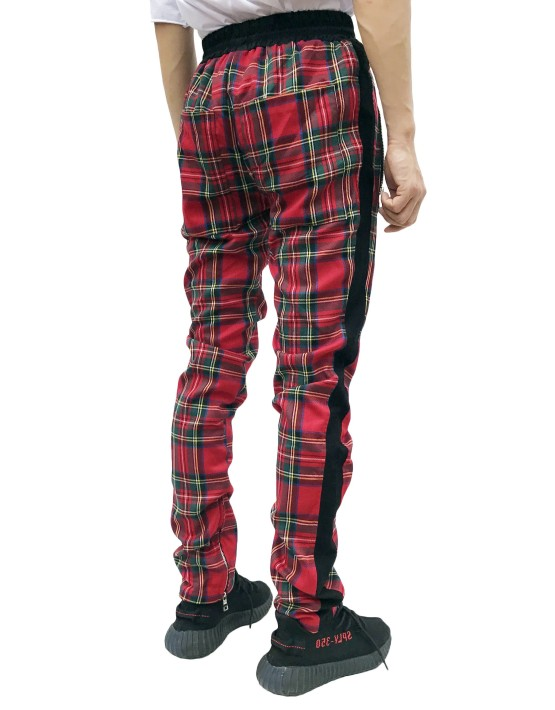 Plaid-Zip-Track-Pant3