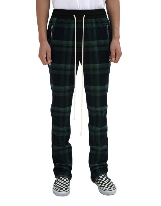 Plaid-Zip-Track-Pant6