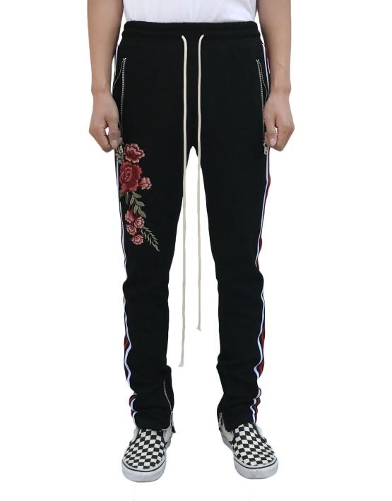 Rose-Track-Pants2
