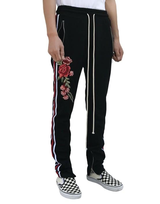 Rose-Track-Pants3