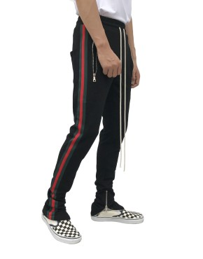 Side-Striped-Track-Pant-V3