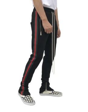 Side-Striped-Track-Pant-V3