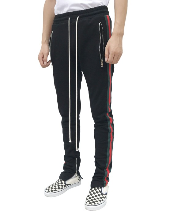 Side-Striped-Track-Pant-V32