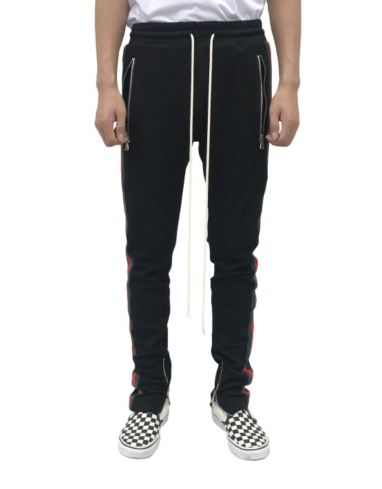 Side-Striped-Track-Pant-V33