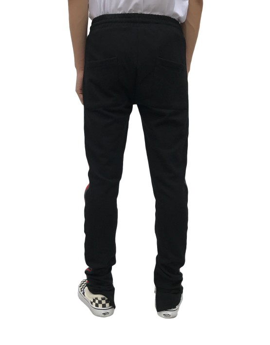Side-Striped-Track-Pant-V34