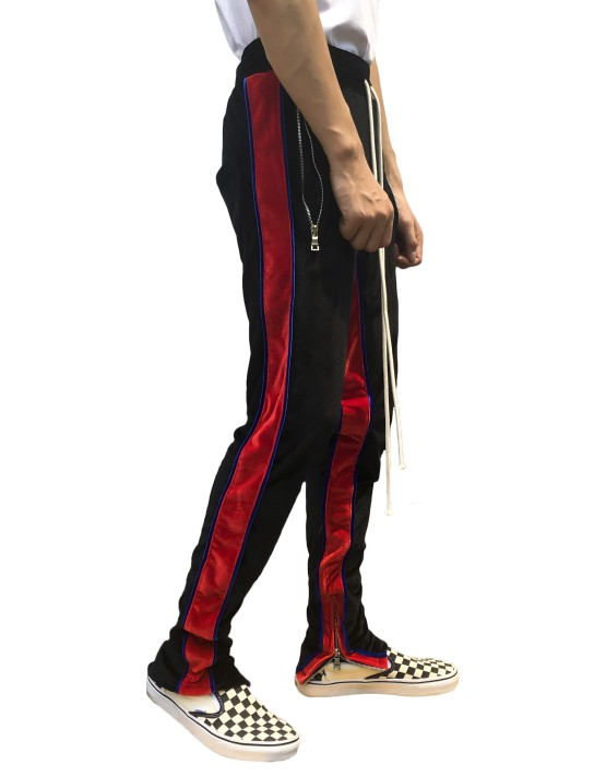 Velour-Track-Pants5